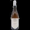 Metzuda Raziel Chardonnay