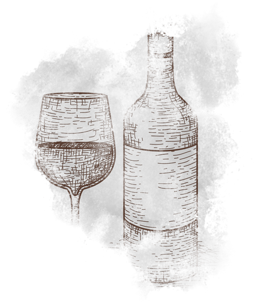 משלוחי יין למתנה