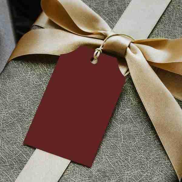 wine gift certificate