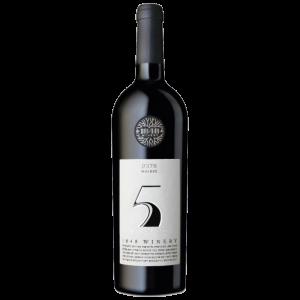 1848 Winery 5th Generation Malbec