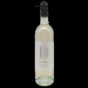 Drimia Sauvignon Blanc