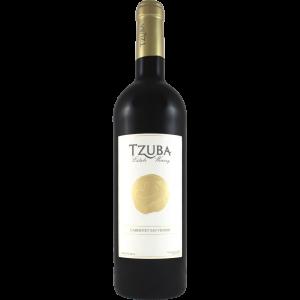 Tzuba Cabernet Sauvignon